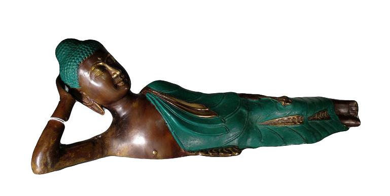 Boeddha-beelden