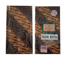 Sarong / Kain panjang batik