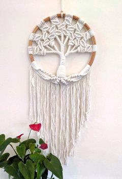 """XL dromenvanger """"Tree of Life"""" (40cm)"""