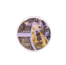 Sudamala Bodyscrub Lavendel