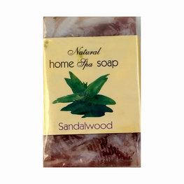 Natuurzeep - Sandalwood