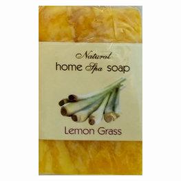 Natuurzeep - Lemongrass