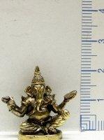 Hangertje Ganesha