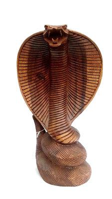 Cobra 40cm