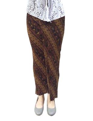 Batikrok