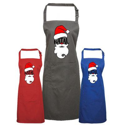 Schort Natal (Kerstmis)