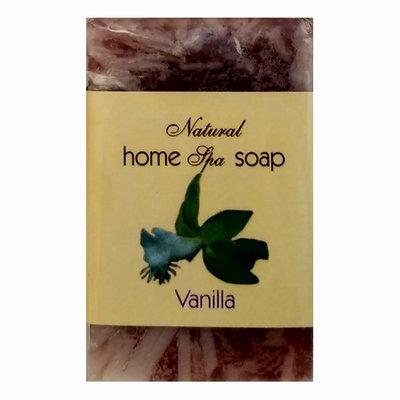 Natuurzeep - vanilla