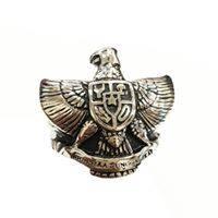 Ring Garuda Pancasila