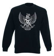 Sweater Garuda Pancasila