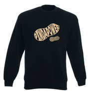 Sweater Pindapower