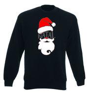 Sweater Kerstman