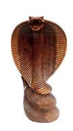 Cobra 50cm