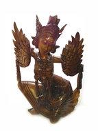 Balinese danseres 50cm