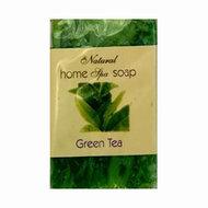 Natuurzeep - green tea