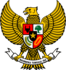 Tshirt Garuda Pancasila_